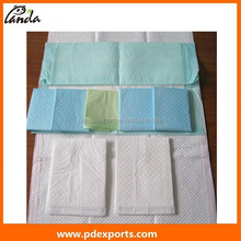 chinese supplier all pet products dog cat training pee pads