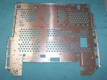 High Quality perforated metal sheets , sheet metal forming stamping part