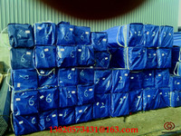 EN10210 S355 Seamless&ERW Square Steel Tube/Pipe/Hollow Section