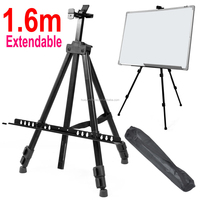 HY-E2 painting easel
