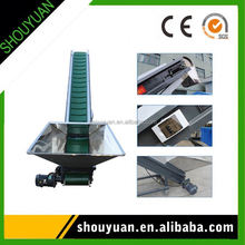 Fully stocked factory directly extrusion screen changer