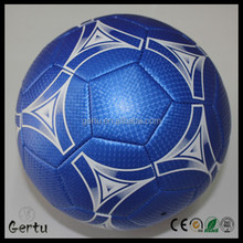 2015 high quality new soccer ball lots