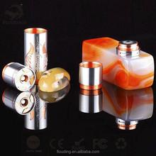 E Cig Wholesale Suppliers Latest Electronic Vapor Cigarette