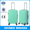 Hardshell ABS+PC Trolley Case travel suitcase