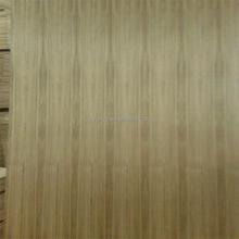 superior quality and price Nature Sliced cut Thailand Teak wood veneer