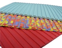 Self Adhesive Deck Foam Sheet