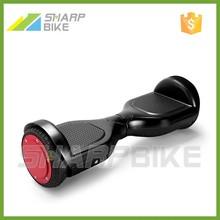 2015 smart 2 wheel electric scooter self balancing