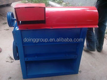 quality and quantity assured maize stripping machine|maize peeler hot selling