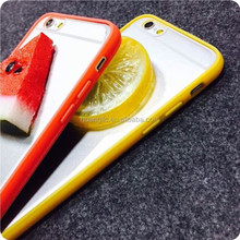 Fashion 3d dragon fruit silicone soft skin case cover for iphone 4g 4 4s 5g 5 5s best price