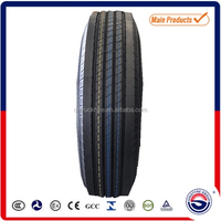 2015 hot sale truck tire 22.5 295/75r22.5 11r24.5 285/75r24.5
