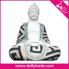 Popular India buddha handicrafts 2015 old indian handicrafts