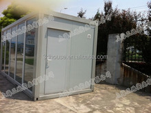 Hot Selling Competitive Price Container kit house for Sale