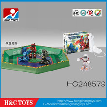 New product remote control fighting robot for sale HC248579