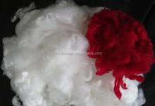 Modacrylic fiber/PA-B fiber/Bosilun fiber for spinning 1.5Dx38mm 3Dx64mm 4.5Dx102mm