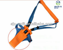 most useful carrier for baby walker factory