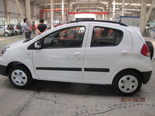 cheap Chinese sport electric car | cheap Chinese sport electric car for sale