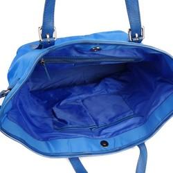 hot sale bag women 2015 trendy