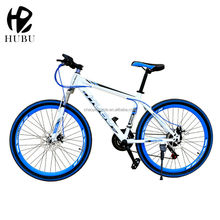 NEW! mountain bike 26 with speed ,bicycle in bulk from china,bicicle from china