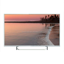 wholesale 2015 3d smart led tv 80 inch television