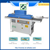 The Most Popular China Wholesale price BJF115Q Double-End Pvc Edge Banding Machines For Furniture