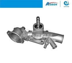 QUALITY water pump for auto GWP-06A 156-1060 1202-82 for PEUGOETuse