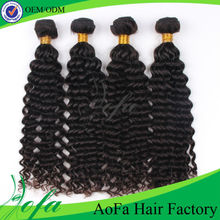 Indian remy hair wave 100g for one pack raw virgin unprocessed human virgin indian hair