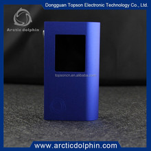 2015 best cigarette electronic mods Arctic Dolphin ADT 120W