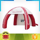 2015 novo Design barraca inflável inflável clara tenda bolha preço sinal alibaba em