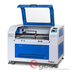 engraving machine laser/table top laser cutting and engraving machine