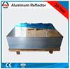 aluminum reflector bright finish aluminum sheet mirror aluminum metal sheet