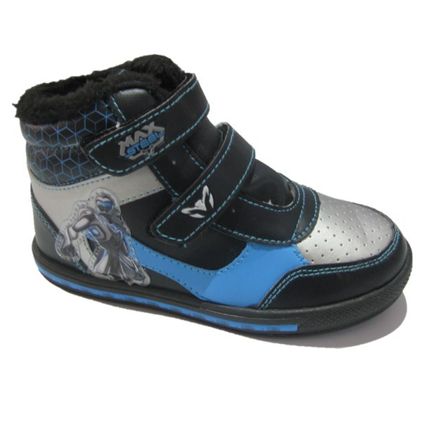 sport shoes boy 2015 best selling high quality cheap