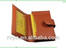 Guangzhou super strong acrylic credit card holder for promotion product manufacturer in china