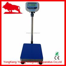 100kg, 150kg, 200kg,300kg, Digital Platform Scale weight scale digital scale