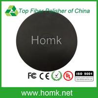 70' fiber polishing pad,Japan fiber optical polishing pad,SEIKOH GIKEN fiber polishing pad