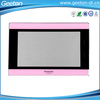 2mm Printed PMM Front Panel For Home Appliance