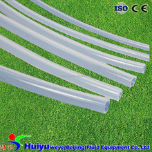 Chinese quality peristaltic pump food grade silicone tubing