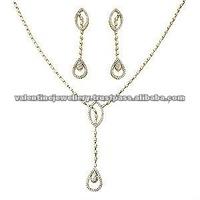 jewellery wholesaler, light weight gold jewellery sets, 18k gold jewellery manuacturers