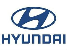 Hyundai Genuine Parts