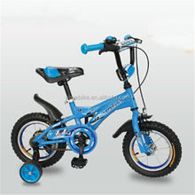 Chinese Wholesale Top Quality Kids Dirt Bike Bicycle/Children Bicycle For 4 Years Old Child/Cheap Price Child Small Bicycle