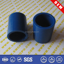 High performance auto rubber bushing