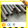 china top selling seamless steel pipe for construction material