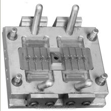 Customized used injection molds for sale