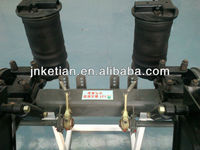 factory direct semi trailer air bag suspension/air spring suspension
