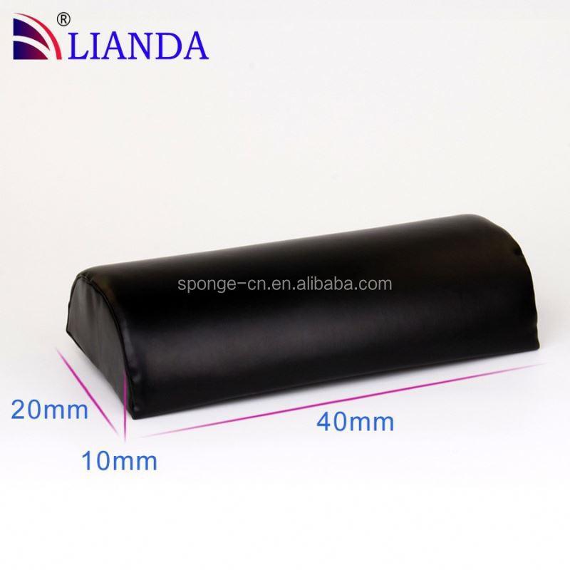 Inflatable Leg Rest Pillow,Inflatable Lumbar Support Travel Pillow ...