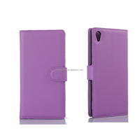 2014 hight quality cellphone protector for sony xperia z3 compact case
