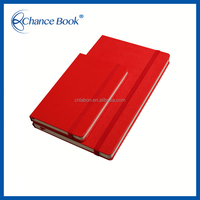 Hardcover Handmade Address Book For Sale Pocket Size