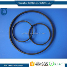 High Quality Factory Price Teflon V Packing Seal