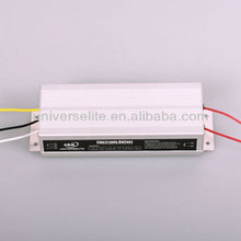 electronic ballast for induction lamp