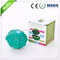 household supplies ellipse washing ball