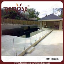 swimming pool safety fencing options/cheap pool fence